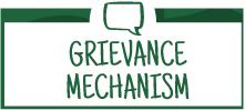 Complaint mechanism